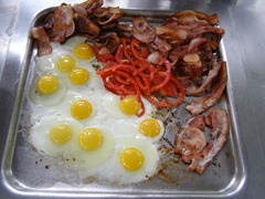 bacon_and_eggs